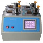 万能拉力试验机http://www.shiyanji8.com
